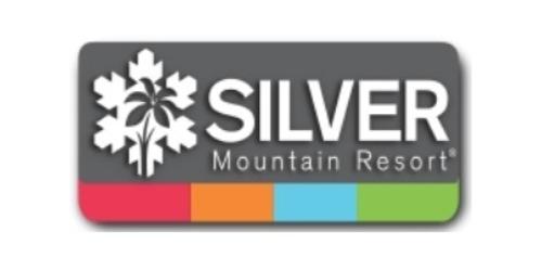 Silver Mountain Resort coupon