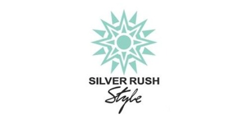 SilverRush Style coupons