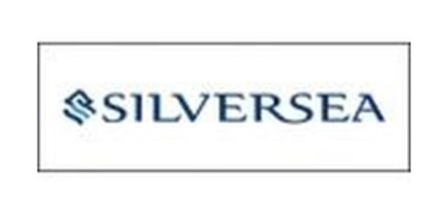Silversea Cruises coupons