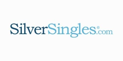 Dating site promotion koder