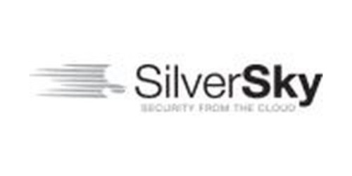SilverSky coupons