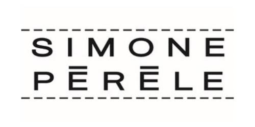 b96ca5ff64 Simone Pérèle Coupon Stats. 9 total offers. 2 promo codes