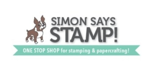 Simon Says Stamp coupon