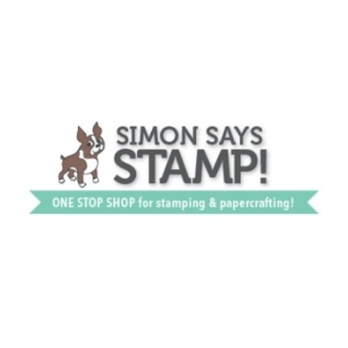 5 Off Simon Says Stamp Promo Code 6 Top Offers Apr 19