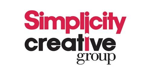 Simplicity.com coupons