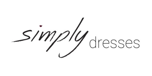 b086fec9b9  120 Off Simply Dresses Promo Code (+18 Top Offers) May 19 — Knoji