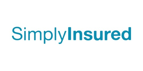SimplyInsured coupons