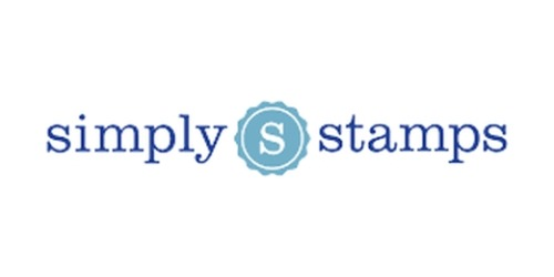e7b5abed49c 55% Off Simply Stamps Promo Code (+9 Top Offers) May 19 — Knoji