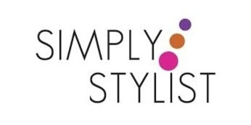 Simply Stylist coupons