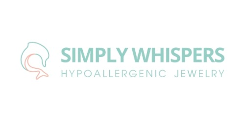 4cc8bd6a2 55% Off Simply Whispers Promo Code (+13 Top Offers) Jun 19