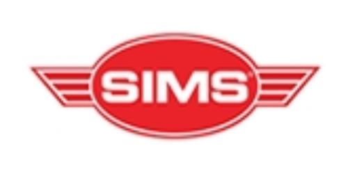 Sims Snowboard coupons