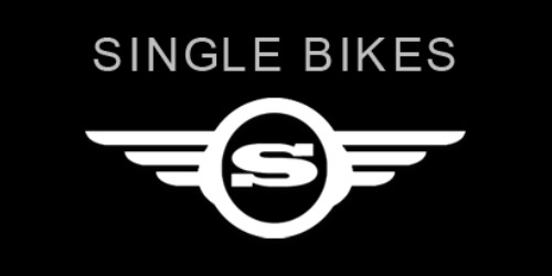 Single Bikes coupons