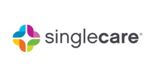 SingleCare coupons