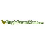 singleparentmeet customer service phone number