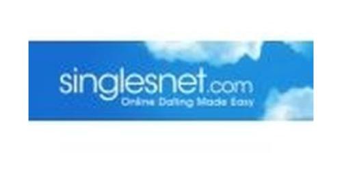 SinglesNet coupons
