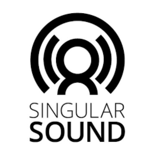 50% Off Singular Sound Promo Code (+4 Top Offers) Sep 19 — Knoji