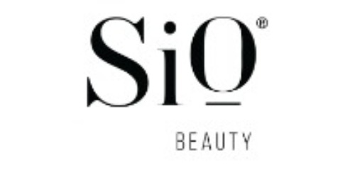 Sio Beauty coupon