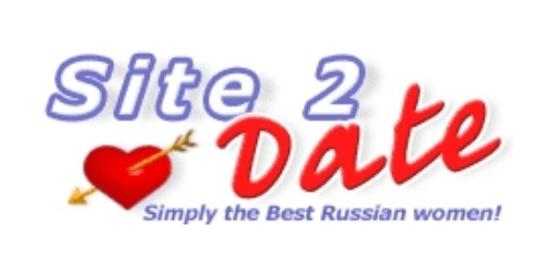 Site2Date coupons