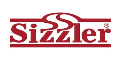 graphic regarding Sizzler Coupons Printable known as 50% Off Sizzler Promo Code (+6 Ultimate Discounts) Sep 19