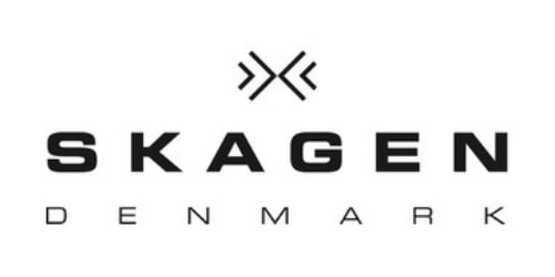 Skagen coupons