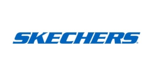 SKECHERS coupon