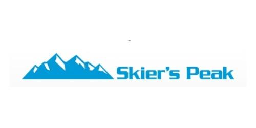 Skiers Peak coupons