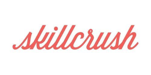 Skillcrush coupons