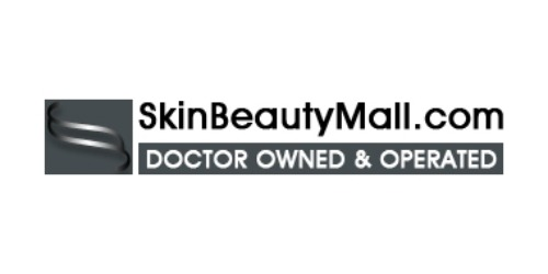 Skin Beauty Mall coupons