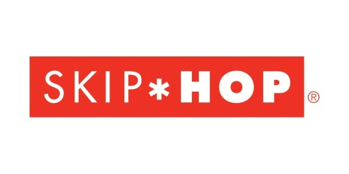Skip Hop coupons