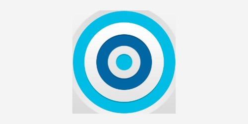 50% Off Skout Promo Code (+1 Top Offers) Sep 19 — Skout com
