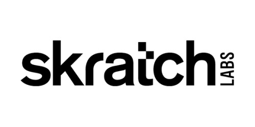 Skratch Labs coupons