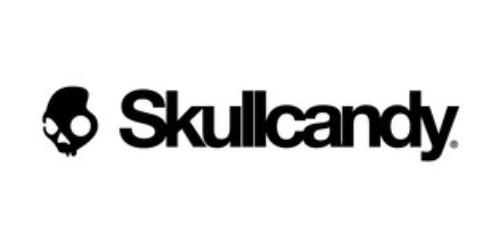 SkullCandy coupons