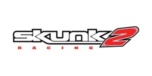 Skunk2 coupons