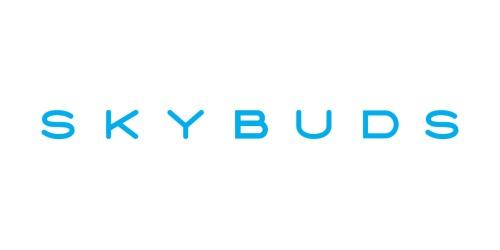 Skybuds coupons