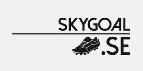 e09742ac4 37% Off SkyGoal Promo Code (+13 Top Offers) May 19 — Skygoal.se
