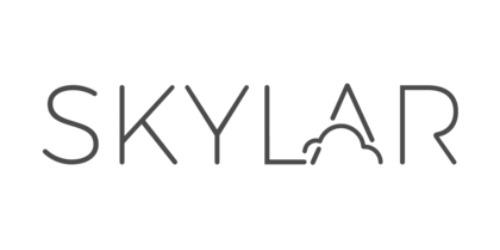 Skylar coupons