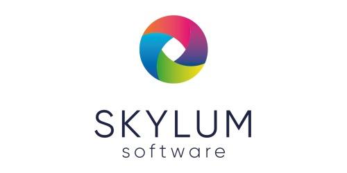 Skylum coupons