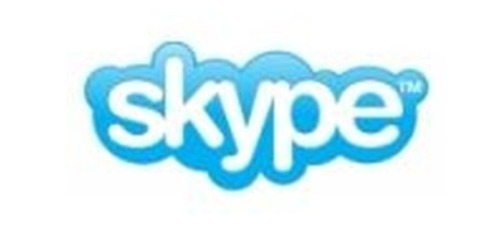 skype discount coupons