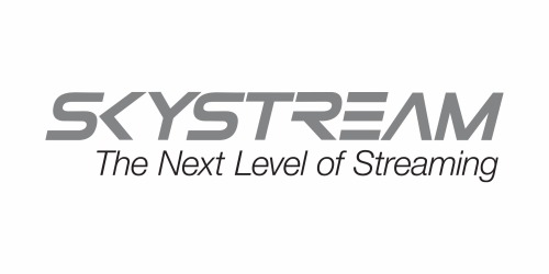 SkyStream coupons