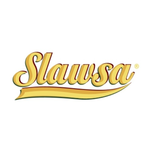 Slawsa
