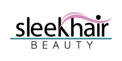SleekHair coupons