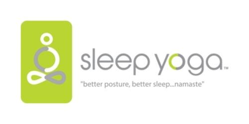 Sleep Yoga coupons