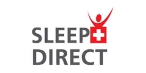 Sleep Direct coupons