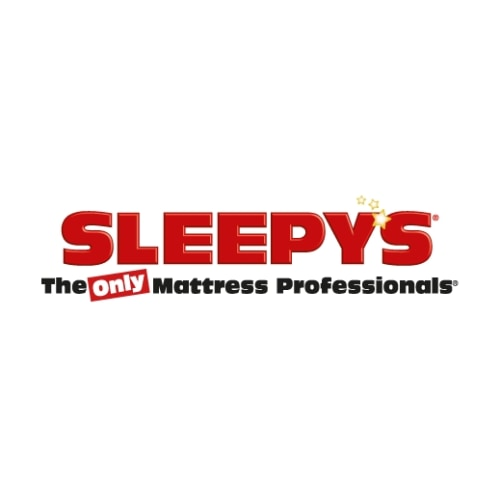 1 800 Mattress Com Vs Sleepys Vs Mattress Firm Which