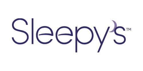 Sleepys coupons