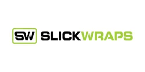 SlickWraps coupons
