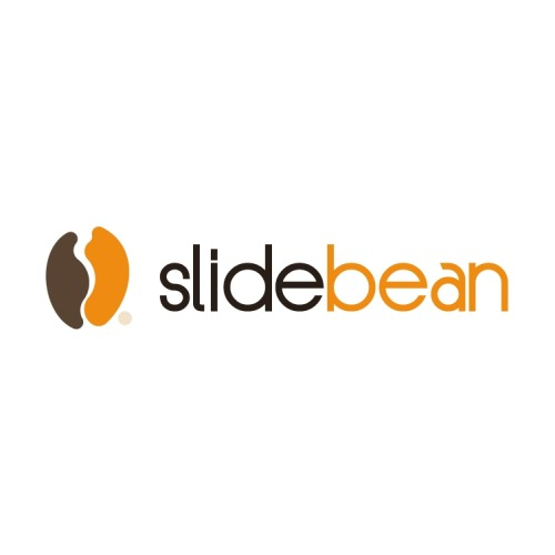 Does Slidebean have a free trial period? — Knoji