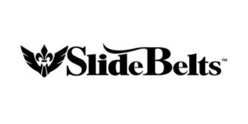 Slide Belts coupons
