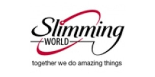 Slimming World coupons