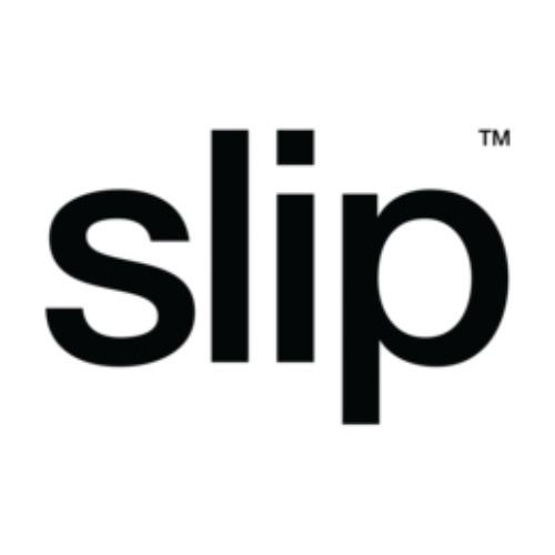 15 Off Slip Silk Pillowcase Promo Code 8 Top Offers Aug 19